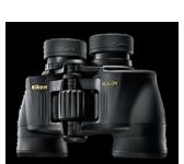 Бинокль Nikon Aculon 7x35